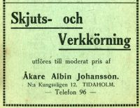 annons1920