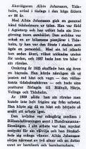 runa1953