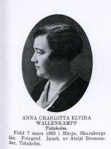 annabromander1933