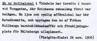 vb1908