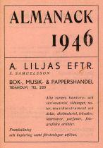 almanack1946