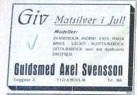 vb19381209