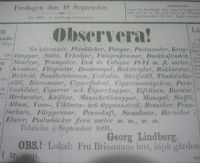 annons1891