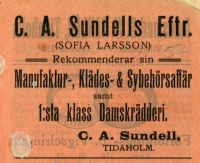 annons1913