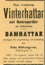 vb19170928