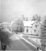 torggatanjan1954