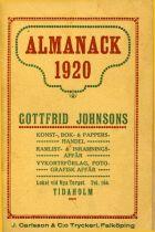 almanacka1920
