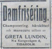 gretalundin19190425
