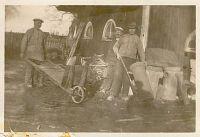 cementgjuteri1930t