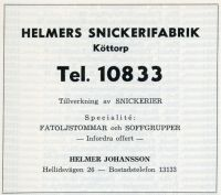 annons1968
