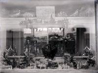 skyltfonster1922