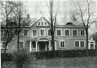 hogbergshotell1920