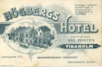 hogbergshotell2
