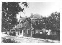 hogbergshotell4