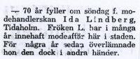 runa1939