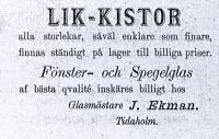annons1895