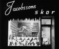 jacobssonsnya2