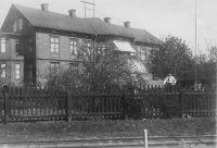 amerikahuset1911a