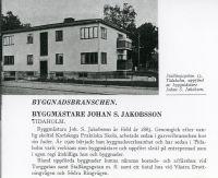 beskr1941