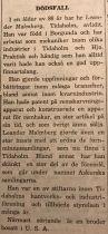 runavb1965