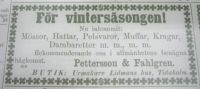annons1891b