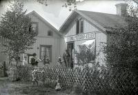 lidwalls1884