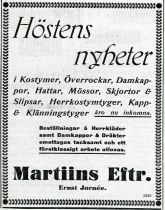 vb19380923
