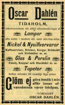annons1906b