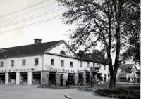 centralplatsen