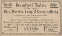 annonstp1891