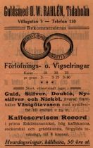 annons1912