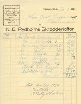 faktura1924