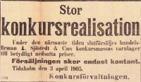 annons1905