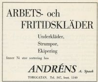annons1959