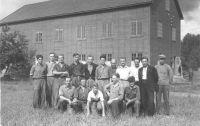 arbetarestarks1938