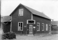 radhusgatan1922