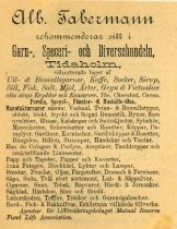 annons1897