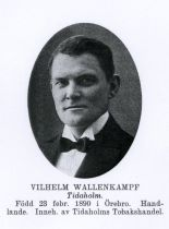 vilhelmwallenkampf1933