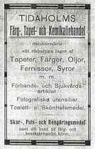 annons1909