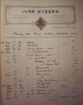 ivar_nyberg