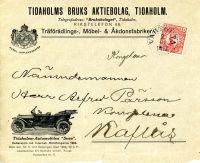 kuverttidaholmsbruk1909