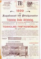 tidaholmsbruk1899
