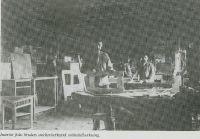 tidaholmsbruk1912