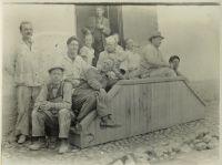 kavlas1930t