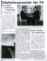 vb19571206a