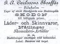 annons1904