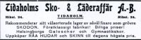 annons1921