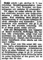 vsborgstidning18951026