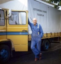 iandersson1976
