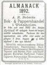 annons1892a